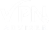 VPN Advisor