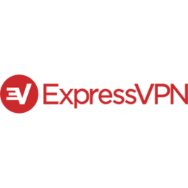 Express VPN - Read why we think this is a very good VPN