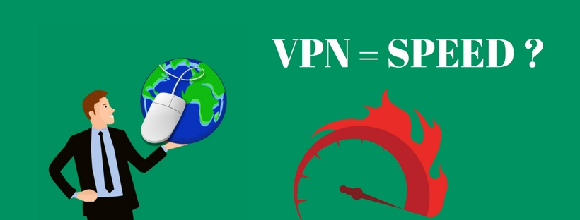Could a VPN actually make your internet connection faster? - VPN Adviser