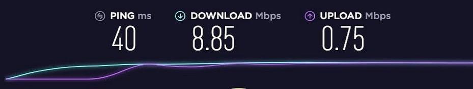 Vpn Speed Test Paris France Express VPN