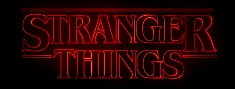 How to stream Stranger Things Season 3