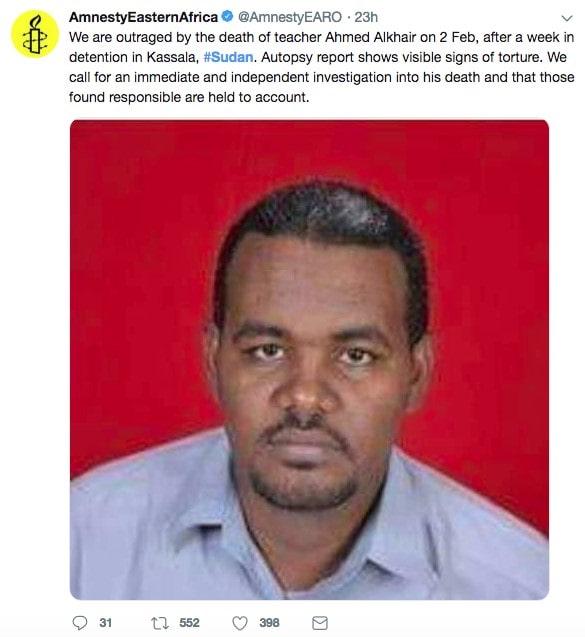 horrors-of-sudan