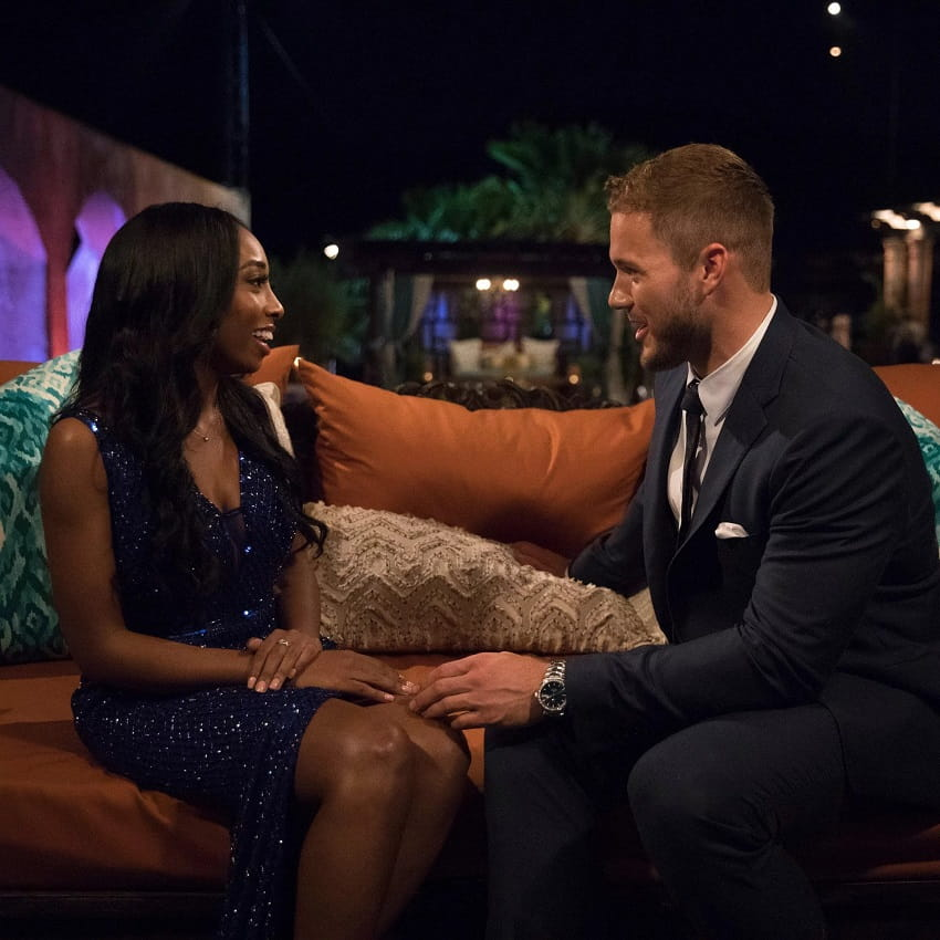 How to Stream the Bachelor from any location