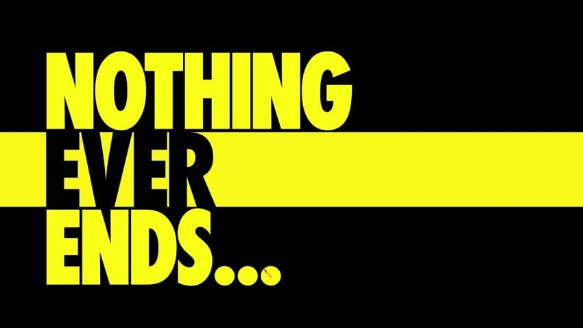 How to Stream the Watchmen