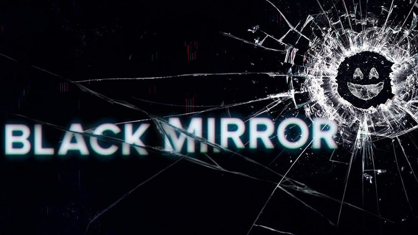 How to Stream Black Mirror Bandersnatch