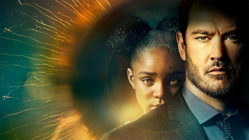 How to Stream the Passage regardless of location